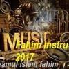 Fahim Instrumental 2017
