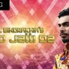 Raub Jatti Da Mp3 Song | Gitaz Bindrakhia | Punjabi Song Download