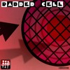 """Padded Cell (nsu """"Time Out"""" Remix)"""