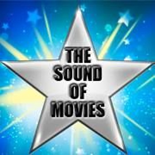 The Sound Of Movies - January 14th 2017