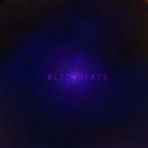 Bliz Beats - Star Struck