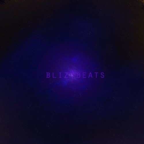 Bliz Beats - Yesterday