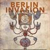 KILFA In Da Mix @ BERLIN INVASION Part XVI