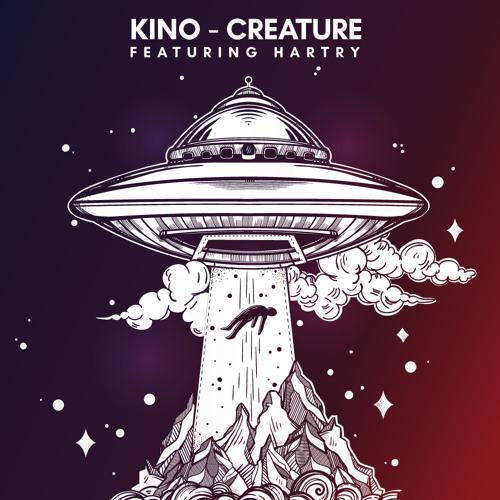 Creature (Prod. KINO)