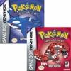 Pokémon Ruby & Sapphire - Meteor Falls & Cave of Origin