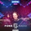 Dannic - Fonk Radio 026 2017-03-08 Artwork