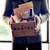 10 Amazingly Clever Ways To Gift Mantry
