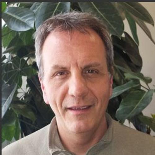 Martin Laporte 21 Fév 2017 - préventions cancer de la peau.
