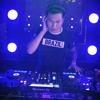 Thần Thoại (DJ Thái Hoàng Remix)