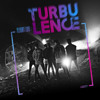 [FULL ALBUM] GOT7 - FLIGHT LOG  TURBULENCE