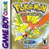 Pokémon Gold, Silver and Crystal Lance/Red Battle Theme