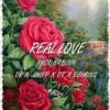 Real Lov3 - SOG (Prod by Binn)