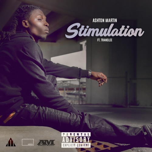 Stimulation(ft. Translee)
