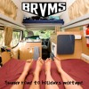 Download Sunny Road to Holidays Mixtape - BRVMS [FREE DL] Mp3