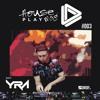 2017-02-21 - YRA @House Mag Play #003 @Drop Lab