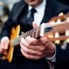 All Of Me by John Legend Guitar Arrangement by Glen Parish