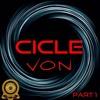 Cicle 1 Von