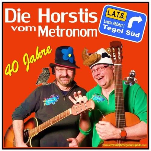 Horstis