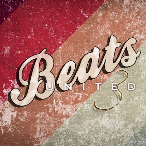Lively Audio - Beats United 3