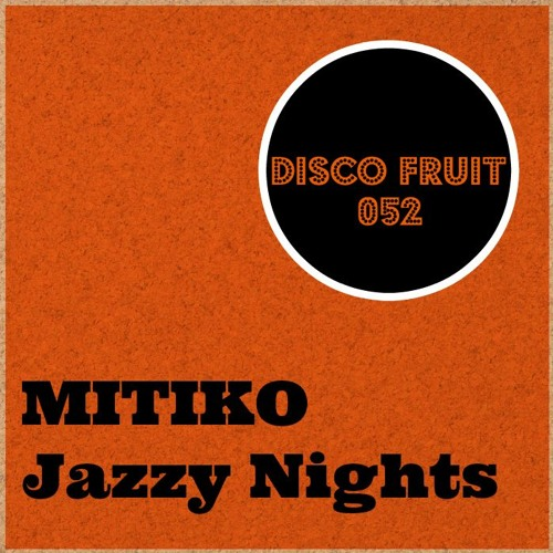 Mitiko - Dez Right