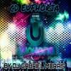 00 - abt CD EUFHORIA 1 EDIÇAO BY DJ GABRIELMORAIS CLICK EM COMPRAR PARA BAIXAR O CD