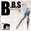 B.B.S