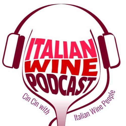 Ep. 10 Monty Waldin interviews Meri Tessari of the Suavia Winery in Soave