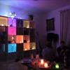 Splendor & Squalour // Mixtape 004 // Kizzy