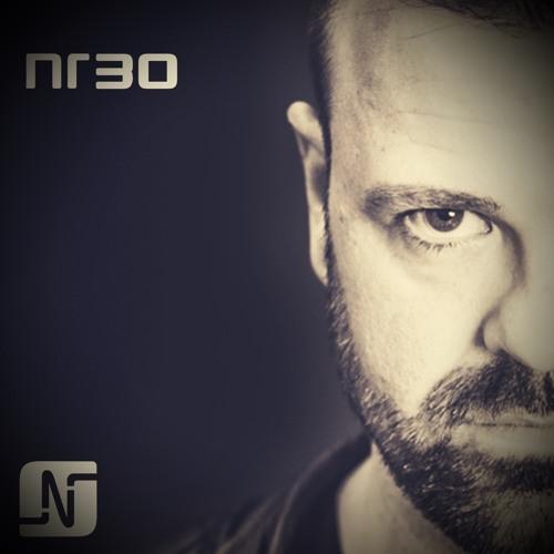 NOIR RECOMMENDS EP30 // MARCH 2017