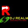 METHIUS MHERE ALBUM MIXTAPE BY DJ REALMAN