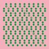 TIM GREEN - AMONG WOLVES - CORMIX055
