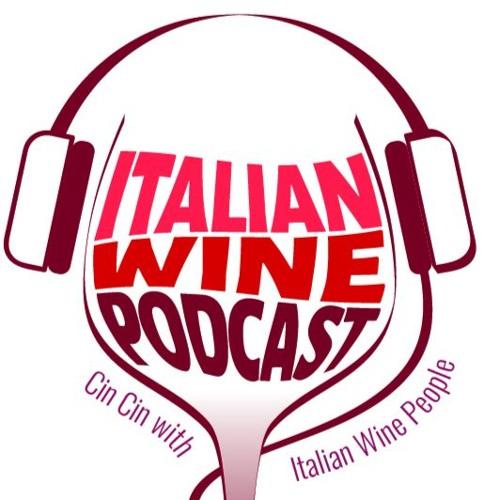 Ep. 11 Monty Waldin interviews Lamberto Frescobaldi of the Frescobaldi Wineries in Tuscany