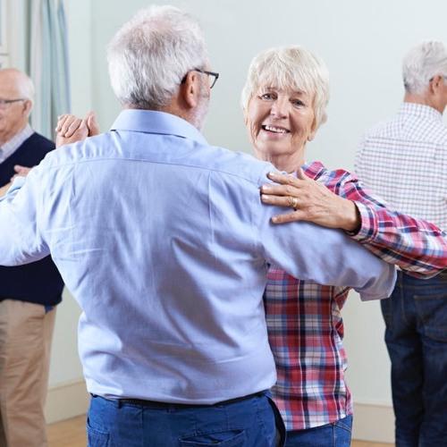 Senior Apartments | Liczy się indywidualne podejście