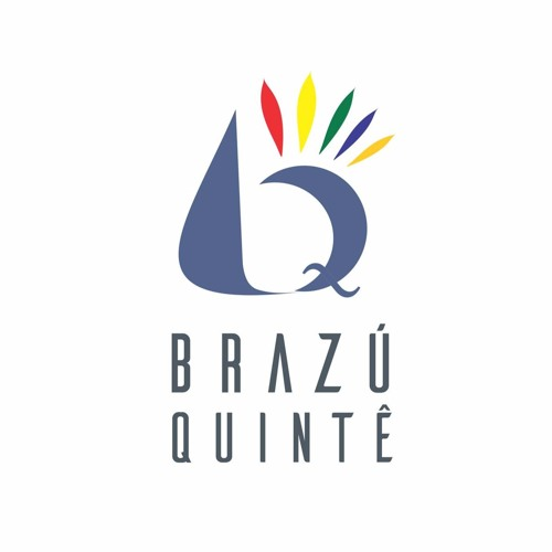 Brazú Quintê (Maracatu Urbano)