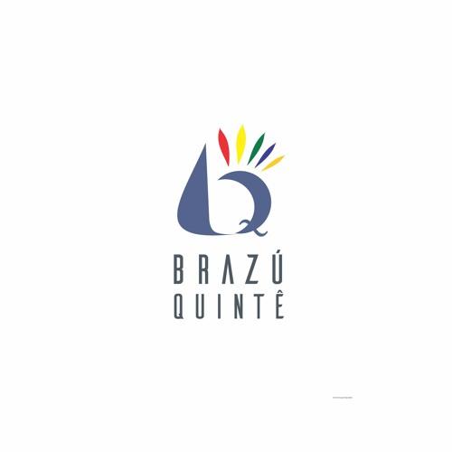 Brazú Quintê (Seresta de Câmara)