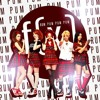 f(x) - Rum Pum Pum (full cover)