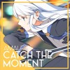 Catch The Moment (English) - AmaLee