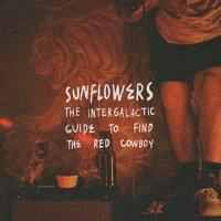 The Sunflowers - Mountain