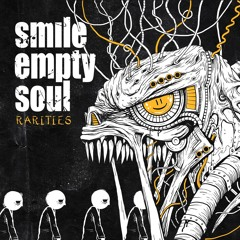 "Smile Empty Soul - ""Aneurysm"" (Nirvana Cover) [Exclusive Premiere]"