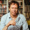 Robert Greene: Embracing Loneliness, Working With 50 Cent, and The Laws of Power