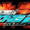 Tekken Tag Tournament 2 - Your Sunset Customization Theme