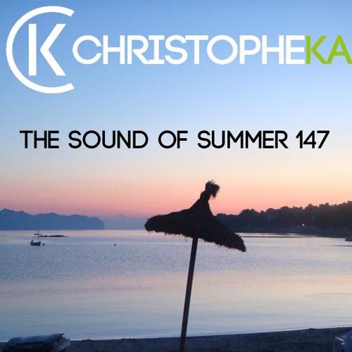 Christophe Ka - The Sound Of Summer 147