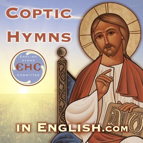The Hymn of Joy (Holy Week)-Chorus