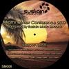 Markez Lauser - Ocean Drive (Original Mix) [SUSTAIN MUSIC RECORDS]