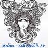 Medeusa ft. AP