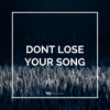 Don't Lose Your Song