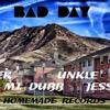 BAD DAY.MP3