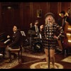 PostModern Jukebox- Ain't No Rest For The Wicked(vintage jazz cover) - ft. Joey Cook