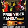 duplate for free vibes family outta the gambia