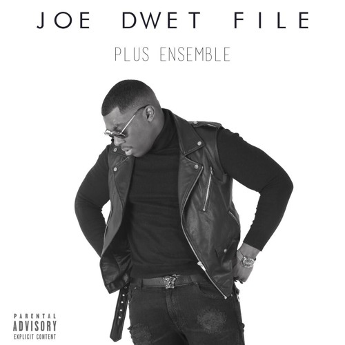 joe dwet file